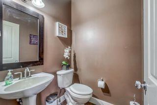 Photo 18: 157 Royal Oak Bay NW in Calgary: Royal Oak Detached for sale : MLS®# A1121971