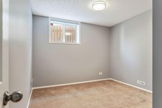 Photo 23: 602 SIERRA MADRE Court SW in Calgary: Signal Hill Detached for sale : MLS®# C4226468