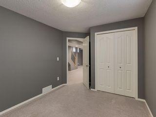 Photo 29: 300 CRAMOND Close SE in Calgary: Cranston Detached for sale : MLS®# A1013818