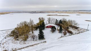 Photo 2: 29342 Range Road 275: Rural Mountain View County Detached for sale : MLS®# A1043659