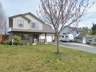 Photo 37: 1216 GARDENER Way in COMOX: CV Comox (Town of) House for sale (Comox Valley)  : MLS®# 756523
