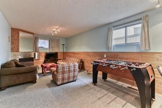 Photo 20: 167 Templevale Road NE in Calgary: Temple Semi Detached for sale : MLS®# A1140728
