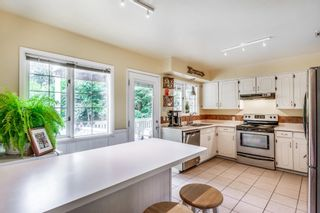 Photo 7: 2311 CLARKE Drive in Abbotsford: Central Abbotsford House for sale : MLS®# R2620003