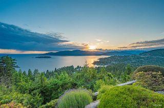 Photo 4: 5476 WEST VISTA Court in West Vancouver: Upper Caulfeild House for sale : MLS®# R2591383