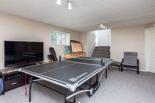 Photo 34: 17010 84 Street in Edmonton: Zone 28 House for sale : MLS®# E4250795