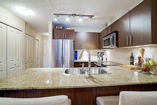 Photo 3: 417 8915 202 STREET in Langley: Walnut Grove Condo for sale : MLS®# R2209331