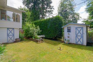 Photo 30: 220 Dogwood Ave in : Du West Duncan House for sale (Duncan)  : MLS®# 878363