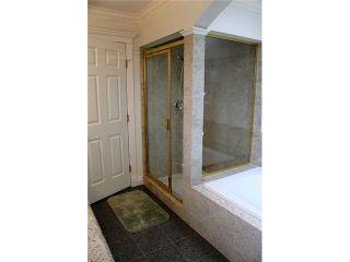 Photo 9: 6651 BARNARD Drive in Richmond: Terra Nova House for sale : MLS®# V1011417