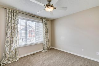 Photo 16: 227 Marquis Lane SE in Calgary: Mahogany Row/Townhouse for sale : MLS®# A1130377