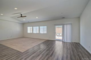 Photo 14: 34777 Southwood Ave in Murrieta: Residential for sale : MLS®# 200026858