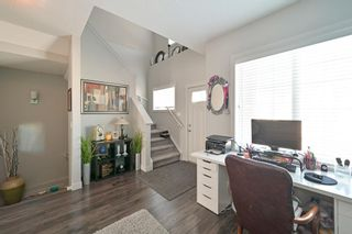 Photo 28: 870 Nolan Hill Boulevard NW in Calgary: Nolan Hill Row/Townhouse for sale : MLS®# A1096293