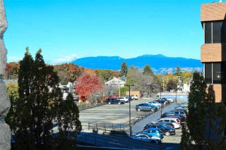 """Photo 12: 503 1888 YORK Avenue in Vancouver: Kitsilano Condo for sale in """"THE YORKVILLE"""" (Vancouver West)  : MLS®# R2516833"""