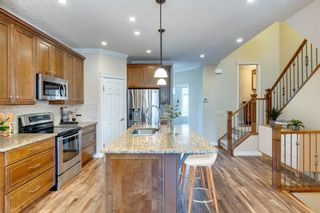 Photo 13: 4540 20 Avenue NW in Calgary: Montgomery Semi Detached for sale : MLS®# A1130084