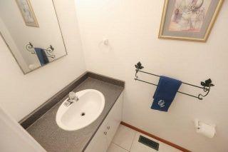 Photo 5: 2 Lincoln Court in Brampton: Bramalea West Industrial Condo for sale : MLS®# W3468492