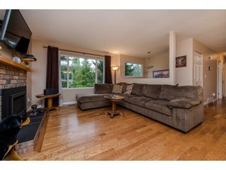Photo 7: 35151 SKEENA Avenue in Abbotsford: Abbotsford East House for sale : MLS®# R2115388