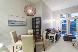 Photo 7: 109 738 E 29TH AVENUE in Vancouver: Fraser VE Townhouse for sale (Vancouver East)  : MLS®# R2584285
