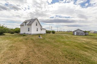 Photo 42: 285110 Glenmore Trail in Rural Rocky View County: Rural Rocky View MD Agriculture for sale : MLS®# A1122135