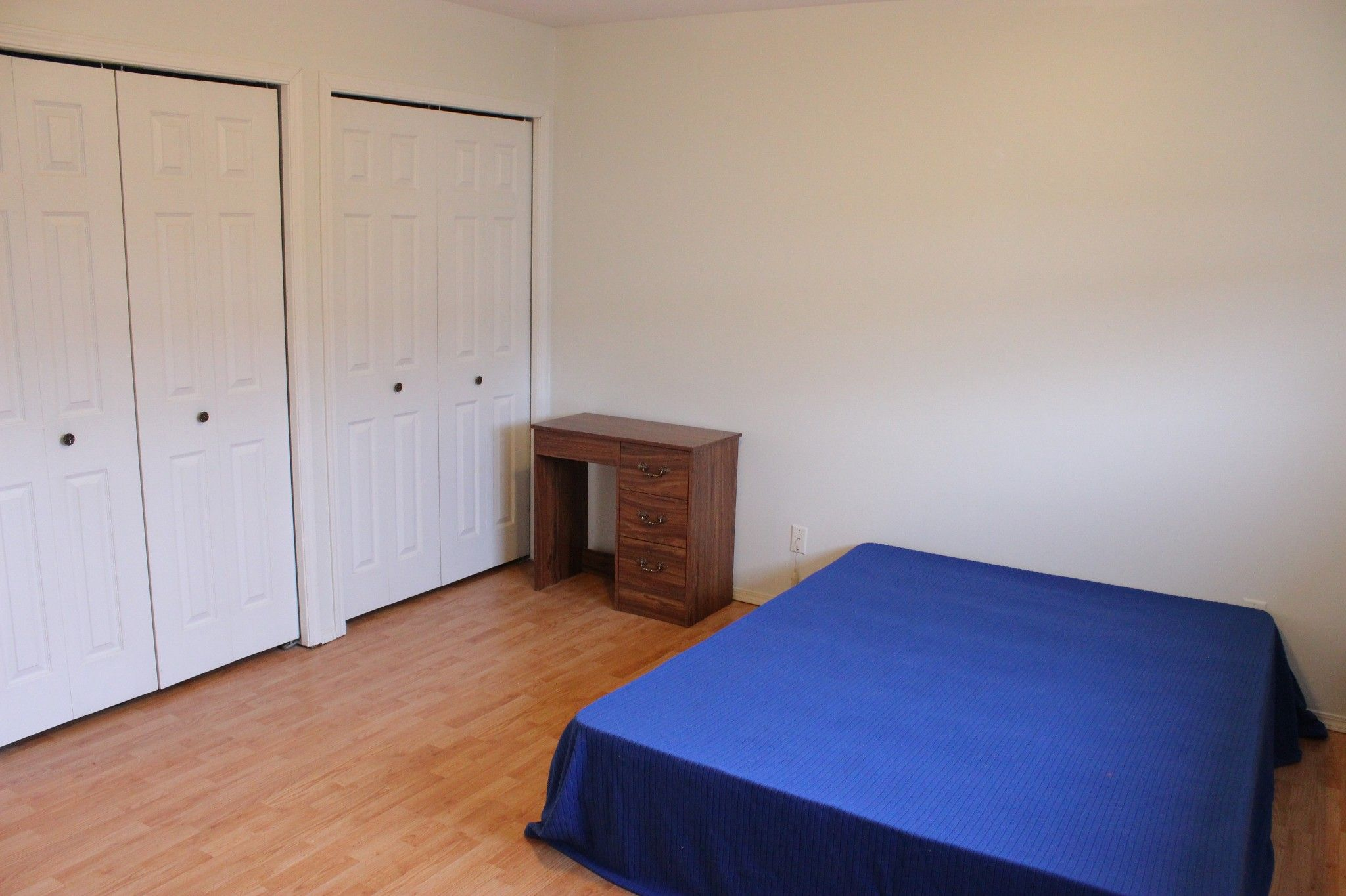Photo 8: Photos: 6725 Heffley Road in Kamloops: Heffley House for sale : MLS®# 160007