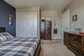 Photo 33: 66 Everhollow Rise SW in Calgary: Evergreen Detached for sale : MLS®# A1101731