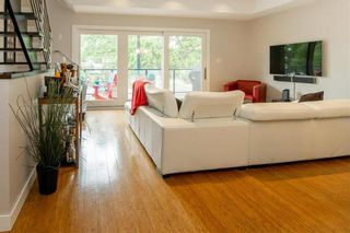 Photo 12: 3 279 Hugo Street in Winnipeg: Condominium for sale (1B)  : MLS®# 202013208