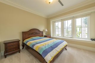 Photo 17: 1121 W 39TH Avenue in Vancouver: Shaughnessy House for sale (Vancouver West)  : MLS®# R2593270