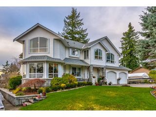 FEATURED LISTING: 12489 58 Avenue Surrey