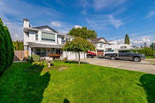 Photo 4: 20067 WANSTEAD Street in Maple Ridge: Southwest Maple Ridge House for sale : MLS®# R2623788