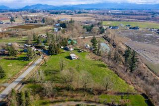 Photo 29: 27740 MONTESINA Avenue in Abbotsford: Aberdeen House for sale : MLS®# R2536733