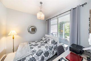 "Photo 15: 206 10180 153 Street in Surrey: Guildford Condo for sale in ""CHARLTON PARK"" (North Surrey)  : MLS®# R2580489"