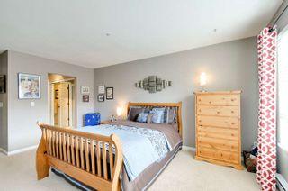 "Photo 11: 206 15375 17 Avenue in Surrey: King George Corridor Condo for sale in ""CARMEL PLACE"" (South Surrey White Rock)  : MLS®# R2044695"