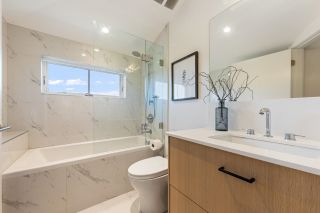 Photo 18: 118 W 14TH AVENUE in Vancouver: Mount Pleasant VW Townhouse for sale (Vancouver West)  : MLS®# R2599515