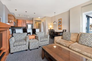 Photo 10: 401B 181 Beachside Dr in : PQ Parksville Condo for sale (Parksville/Qualicum)  : MLS®# 869506