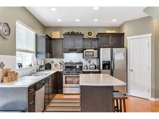 """Photo 10: 14974 59 Avenue in Surrey: Sullivan Station House for sale in """"Millers Lane"""" : MLS®# R2549477"""