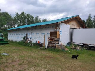 Photo 7: 26300 TWP Rd 513A: Rural Parkland County Rural Land/Vacant Lot for sale : MLS®# E4248780