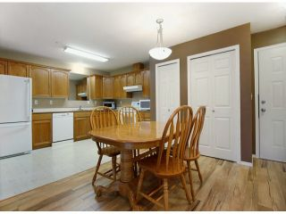 "Photo 4: 205 46777 YALE Road in Chilliwack: Chilliwack E Young-Yale Condo for sale in ""EVERGREEN ESTATES"" : MLS®# H1400821"