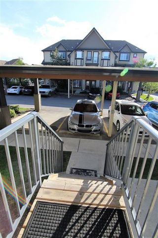 Photo 26: 157 Copperpond Heights SE in Calgary: Copperfield Row/Townhouse for sale : MLS®# A1090874