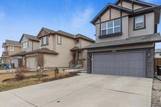 Photo 3: 1020 Brightoncrest Green SE in Calgary: New Brighton Detached for sale : MLS®# A1097905
