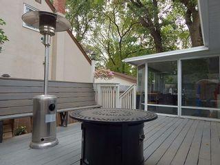Photo 28:  in Winnipeg: House for sale : MLS®# 1822776