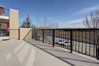Photo 25: 2210 10221 TUSCANY Boulevard NW in Calgary: Tuscany Apartment for sale : MLS®# A1083400