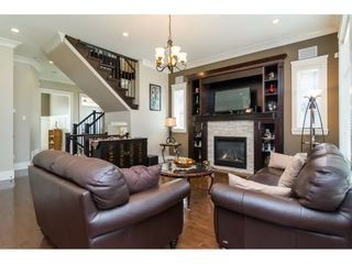 """Photo 7: 3651 146 Street in Surrey: King George Corridor House for sale in """"ANDERSON WALK"""" (South Surrey White Rock)  : MLS®# R2101274"""