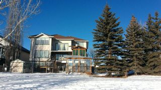Photo 44: 306 Inverness Park SE in Calgary: McKenzie Towne Detached for sale : MLS®# A1069618