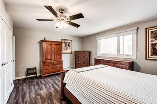 Photo 13: 405 333 2 Avenue NE in Calgary: Crescent Heights Apartment for sale : MLS®# A1135815