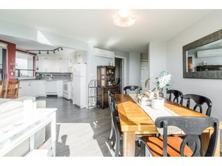 """Photo 13: 1105 33065 MILL LAKE Road in Abbotsford: Central Abbotsford Condo for sale in """"Summit Point"""" : MLS®# R2505069"""