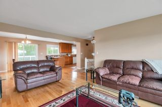 Photo 6: 34 McLean St in : CR Campbell River Central House for sale (Campbell River)  : MLS®# 872053