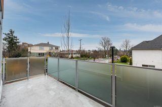 Photo 25: 5 2830 Irma St in : Vi Burnside Row/Townhouse for sale (Victoria)  : MLS®# 865677