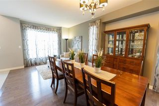 Photo 23: 158 Brookstone Place in Winnipeg: South Pointe Residential for sale (1R)  : MLS®# 202112689