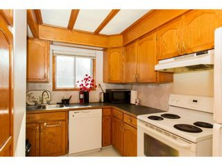 Photo 3: 1727 12 Avenue SW in Calgary: Sunalta Detached for sale : MLS®# A1101889