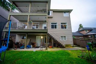Photo 37: 27973 TRESTLE Avenue in Abbotsford: Aberdeen House for sale : MLS®# R2604493