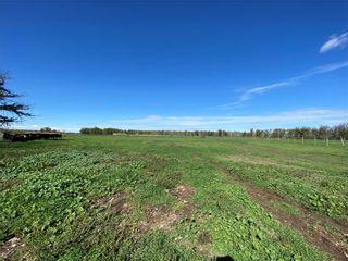 Photo 2: 17015 Otto Church Road in Lundar: R19 Farm for sale : MLS®# 202123384