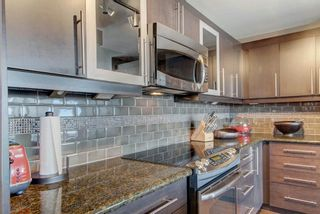 Photo 10: 1902 817 15 Avenue SW in Calgary: Beltline Apartment for sale : MLS®# A1086133